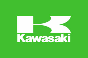 Kawasaki Coprisedile