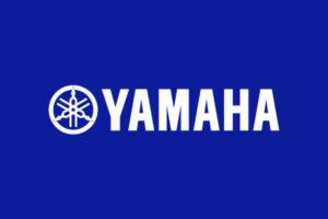 Yamaha - Street Grafiche