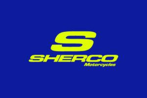 Sherco - Offroad Grafiche
