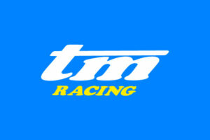 TM Racing - Offroad Grafiche